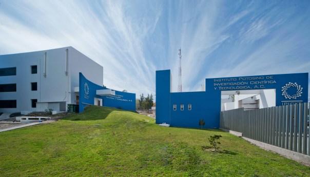 Obtiene IPICYT apoyo del Newton Fund para tres proyectos de investigación
