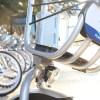 Aumentan usuarios del programa de bicicletas compartidas