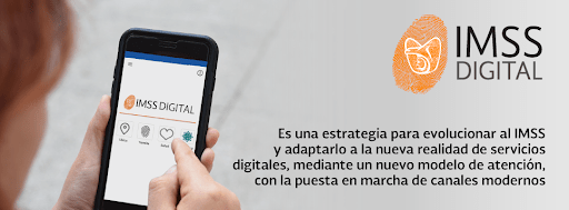 IMSS SLP invita a utilizar plataforma digital para corrección de datos de personas aseguradas