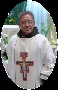 Fr. Oscar