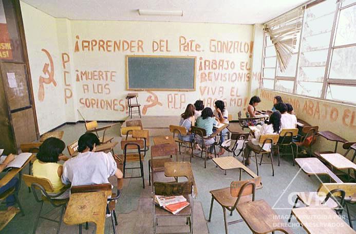 Jaime Rázuri, 1989.