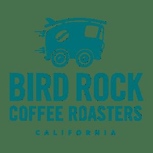 Bird Rock Coffee Roasters