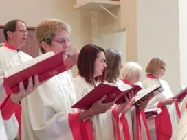 smlc-choir-front-web