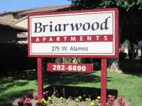 Apartments in Clovis for rent offering 1- 2 bedroom ...