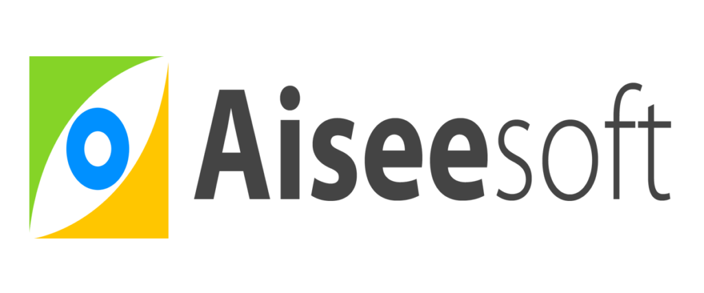 Deals / Coupons Aiseesoft