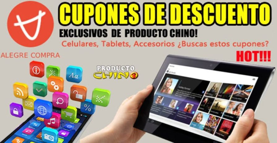 coupons alegre compra