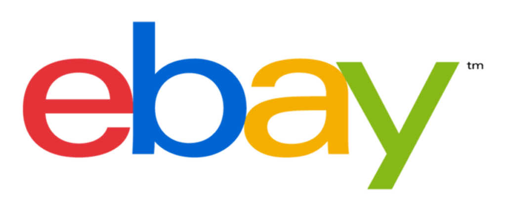 Deals / Coupons eBay.in