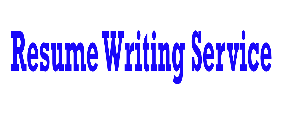 Deals / Coupons resumewritingservice.biz