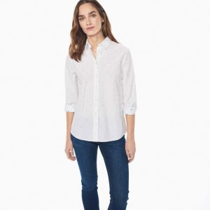 GANT Sealife Shirt