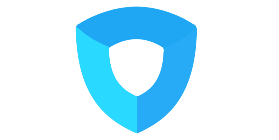 coupons ivacy vpn