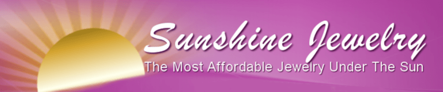 coupon sunshinejewelry
