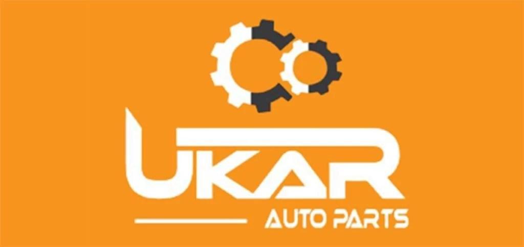 Deals / Coupons UKAR AUTO