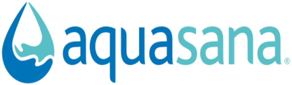 Deals / Coupons Aquasana