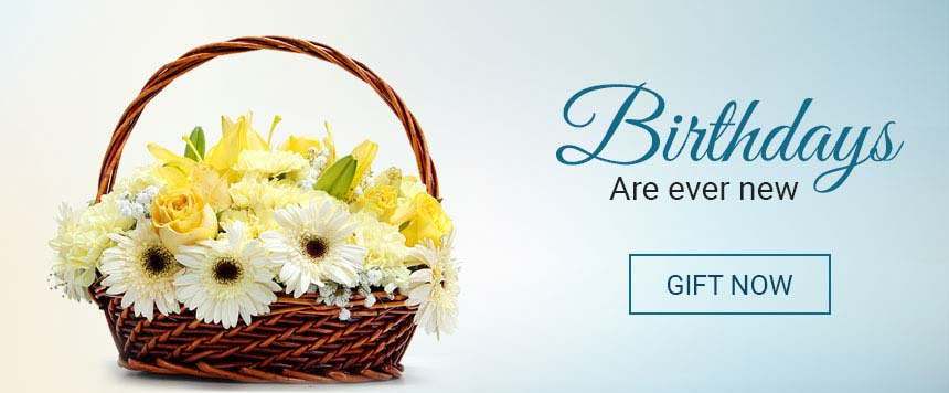 Deals / Coupons Bookmyflowers 2