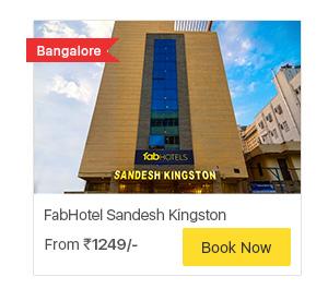 Fab_Bangalore