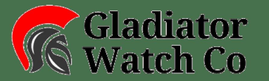 coupons gladiatorwatches