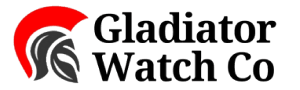 coupons gladiatorwatches