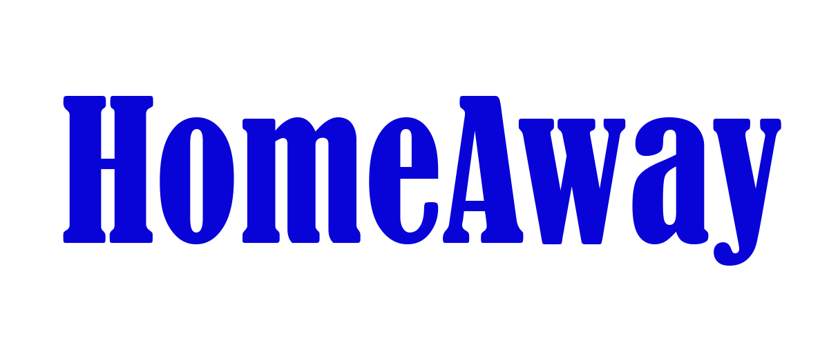 Deals / Coupons HomeAway Asia