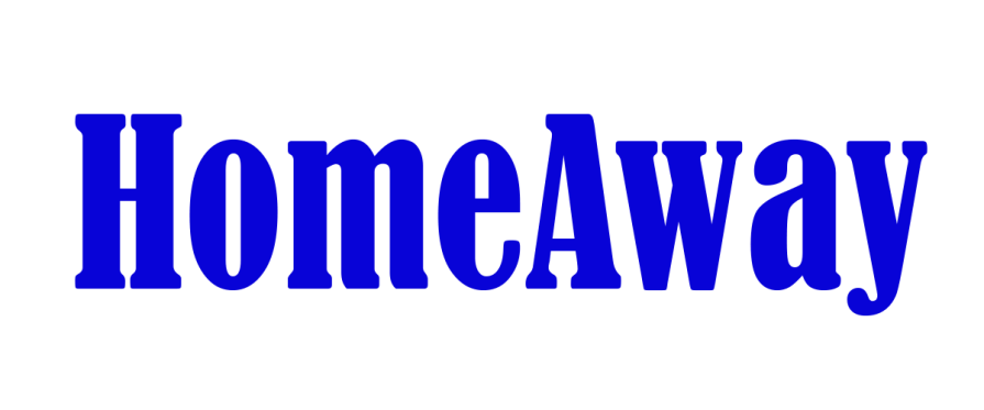coupons homeaway asia