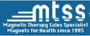 magnetictherapysales