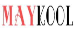 coupons maykool