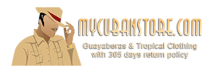 coupons mycubanstore