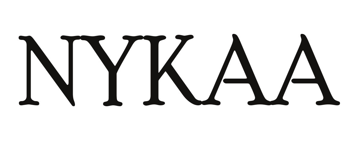 Deals / Coupons Nykaa