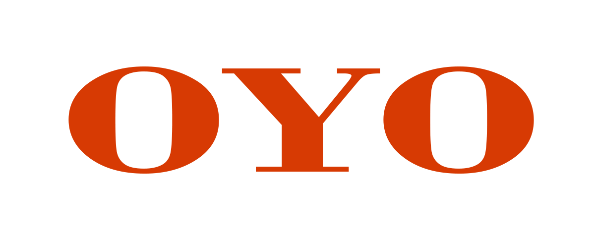Deals / Coupons Oyo 2
