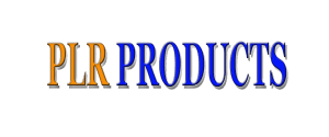 coupons plr products