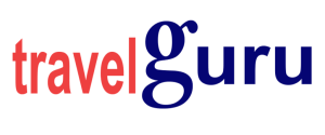 coupons travelguru