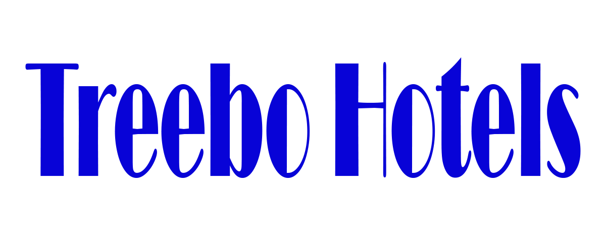 Deals / Coupons Treebo Hotels