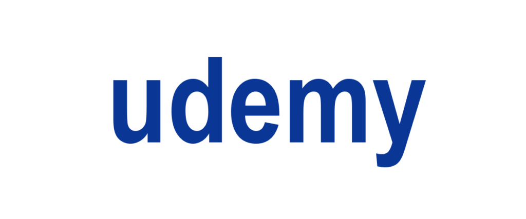 Deals / Coupons Udemy