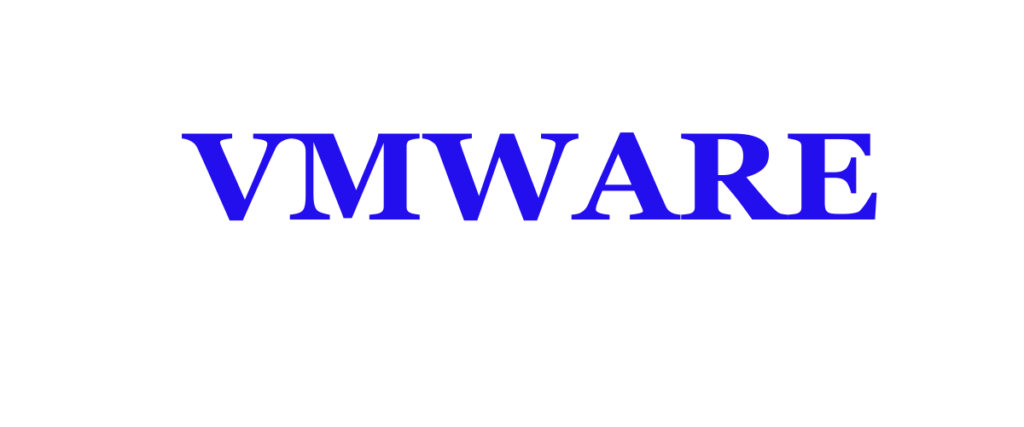 Deals / Coupons VMWare Asia Pacific