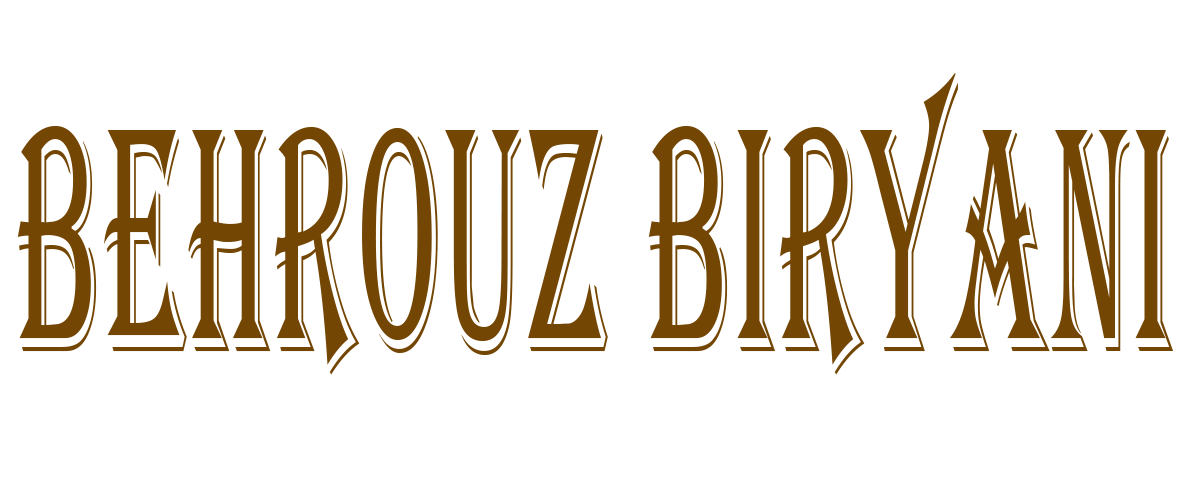 Deals / Coupons BehrouzBiryani.com