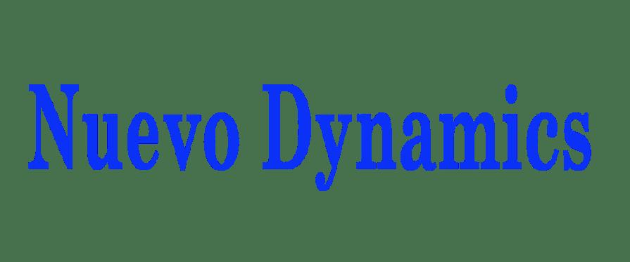 coupons nuevo dynamics