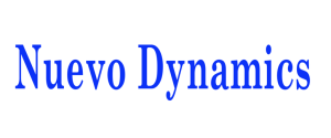 coupons nuevo dynamics