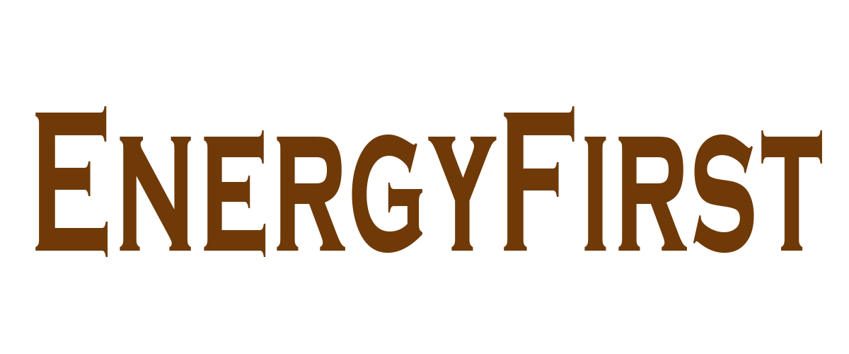 Deals / Coupons EnergyFirst