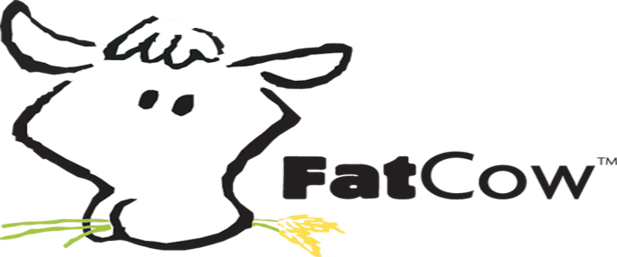 Deals / Coupons FatCow