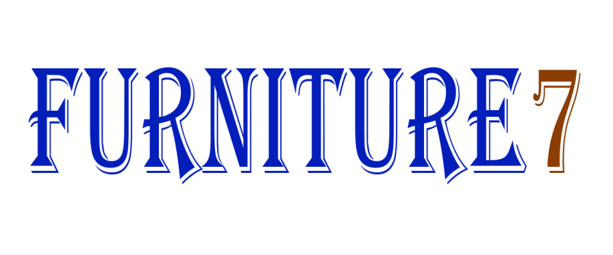 coupons furniture7