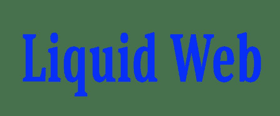 coupons liquid web