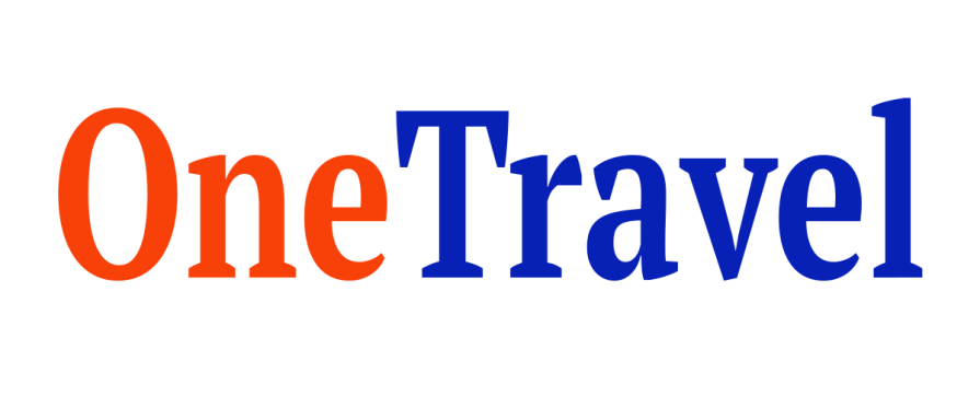 coupons onetravel