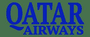 coupons qatar airways