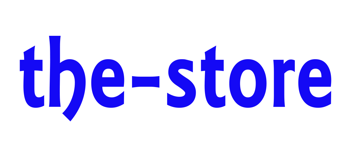Deals / Coupons the-store