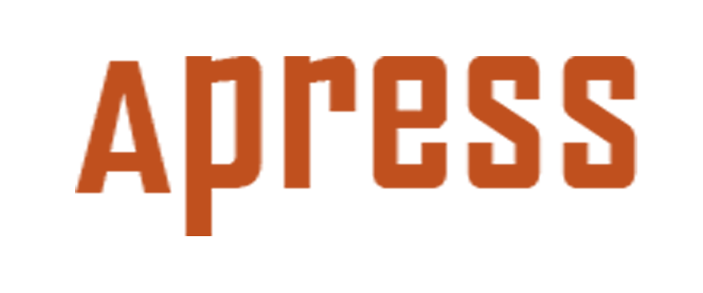Deals / Coupons Apress