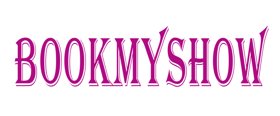 coupons bookmyshow