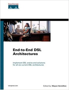 Books on DSL