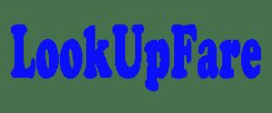 coupons lookupfare