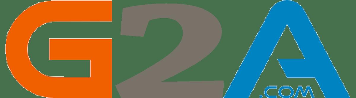 Deals / Coupons G2A