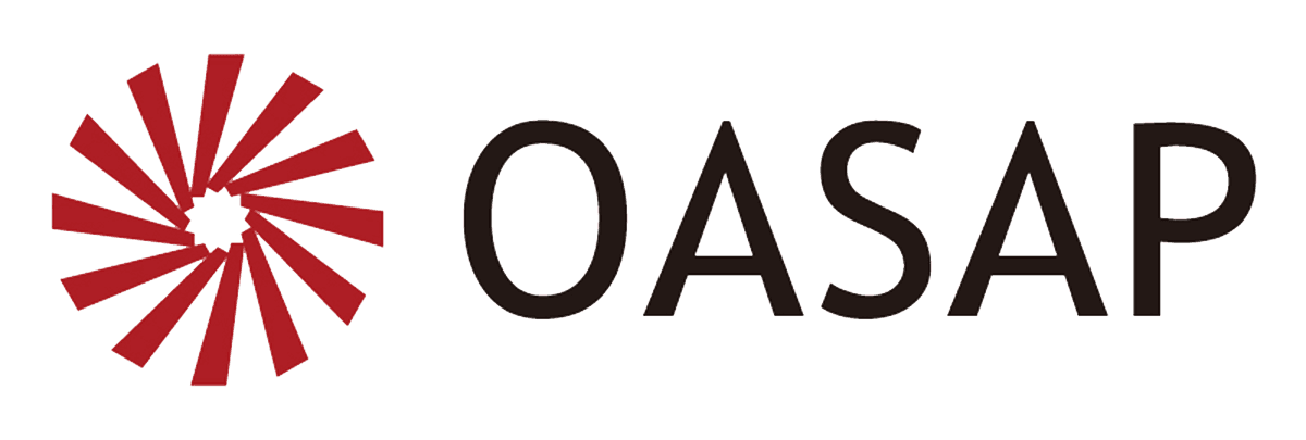 Deals / Coupons Oasap