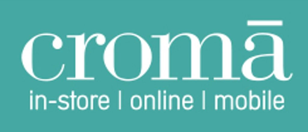 Deals / Coupons Croma